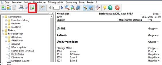 kontenplanExportienSage34234